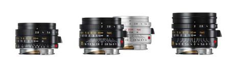 2016-01-15-new_M-lenses